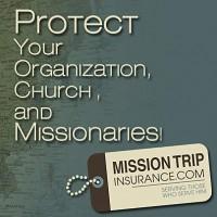 www.missiontripinsurance.com