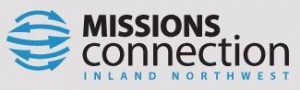 Missionsconnections.net