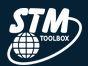 STM Toolbox
