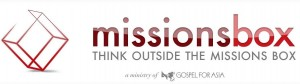 missionsbox