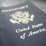 5 Tips for Getting/Renewing your Passport