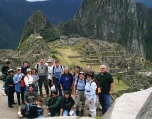 Peru Picture