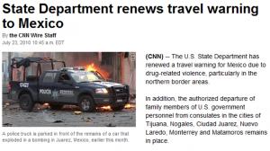 Mexicn-Travel-Advisory-7-23-10