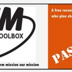 STM Toolbox releases mobile app for short term mission
