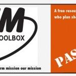 STMToolbox.org