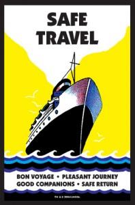 SafeTravel.Candle.qkx