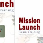 Mission Excell Announces 2nd Edition of Mission Launch Training