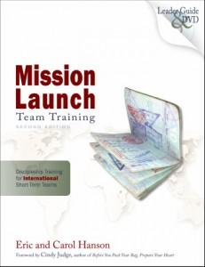 missionlaunch