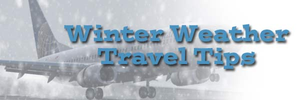 Winterweather-travel-tips