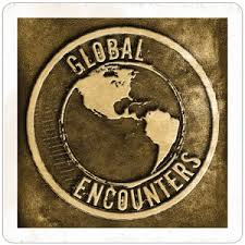 Global Encounters