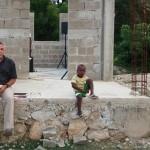 precious ones of haiti