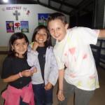 kids across cultures