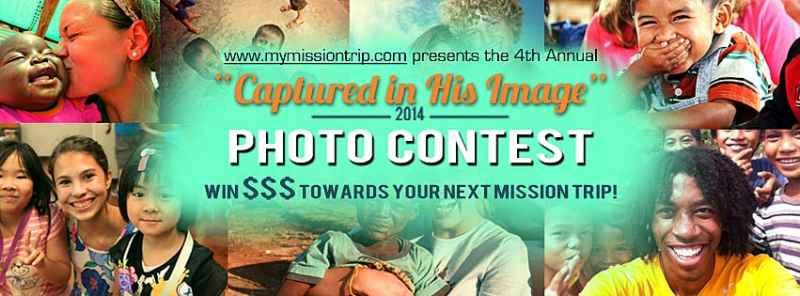 FBphotocontest-cover-photo